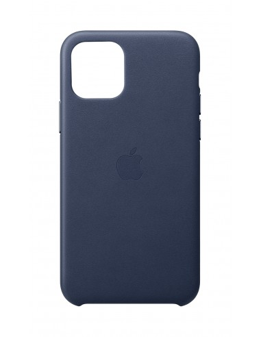 apple-mwyg2zm-a-matkapuhelimen-suojakotelo-14-7-cm-5-8-suojus-sininen-1.jpg