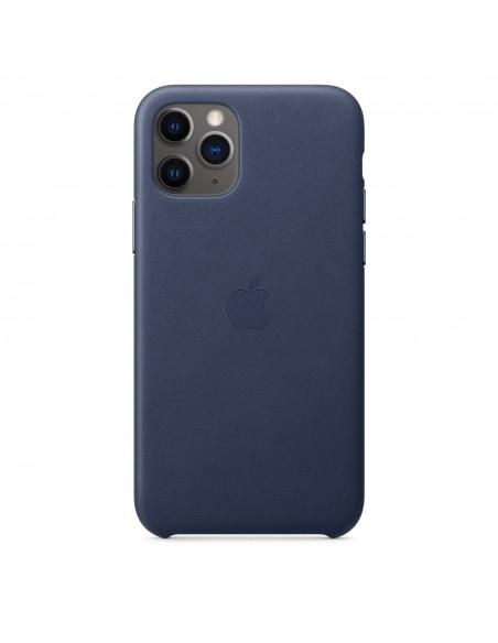 apple-mwyg2zm-a-mobiltelefonfodral-14-7-cm-5-8-omslag-bl-2.jpg