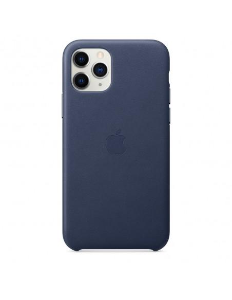 apple-mwyg2zm-a-mobiltelefonfodral-14-7-cm-5-8-omslag-bl-3.jpg