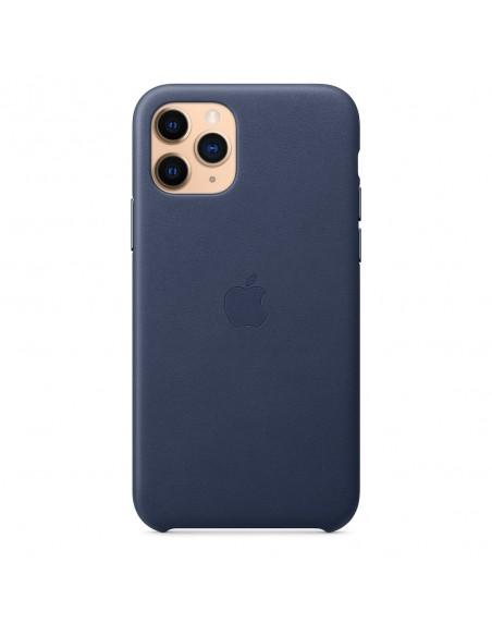 apple-mwyg2zm-a-matkapuhelimen-suojakotelo-14-7-cm-5-8-suojus-sininen-5.jpg