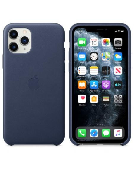 apple-mwyg2zm-a-matkapuhelimen-suojakotelo-14-7-cm-5-8-suojus-sininen-7.jpg