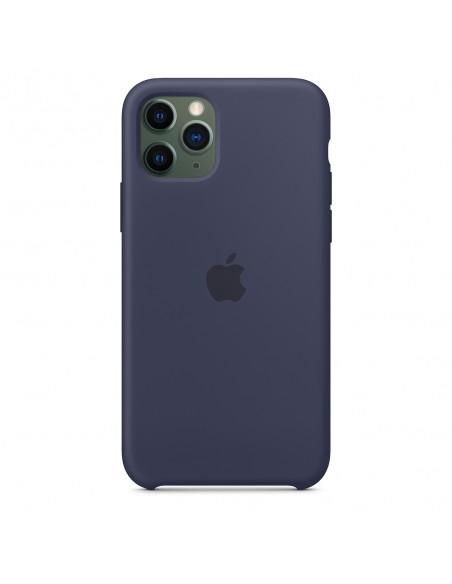 apple-mwyj2zm-a-mobiltelefonfodral-14-7-cm-5-8-omslag-bl-4.jpg