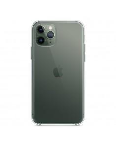 apple-mwyk2zm-a-mobiltelefonfodral-14-7-cm-5-8-omslag-transparent-1.jpg