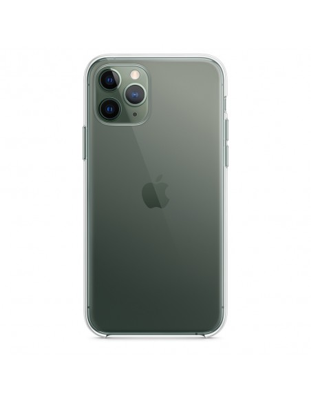 apple-mwyk2zm-a-matkapuhelimen-suojakotelo-14-7-cm-5-8-suojus-lapinakyva-1.jpg
