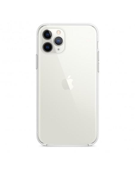apple-mwyk2zm-a-matkapuhelimen-suojakotelo-14-7-cm-5-8-suojus-lapinakyva-2.jpg