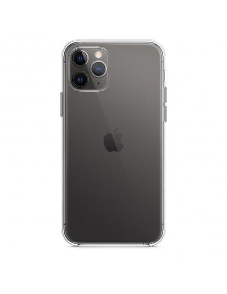 apple-mwyk2zm-a-mobile-phone-case-14-7-cm-5-8-cover-transparent-3.jpg