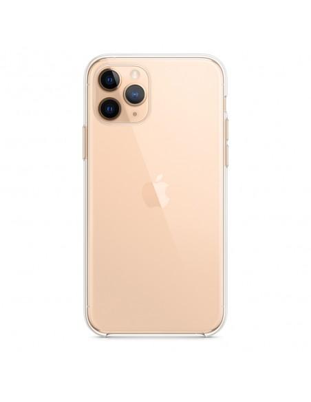 apple-mwyk2zm-a-matkapuhelimen-suojakotelo-14-7-cm-5-8-suojus-lapinakyva-4.jpg
