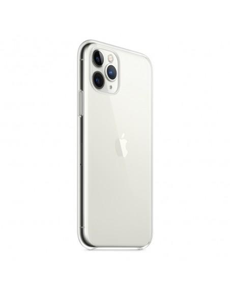 apple-mwyk2zm-a-matkapuhelimen-suojakotelo-14-7-cm-5-8-suojus-lapinakyva-5.jpg