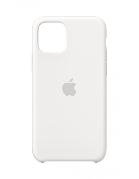 apple-mwyl2zm-a-matkapuhelimen-suojakotelo-14-7-cm-5-8-suojus-valkoinen-1.jpg