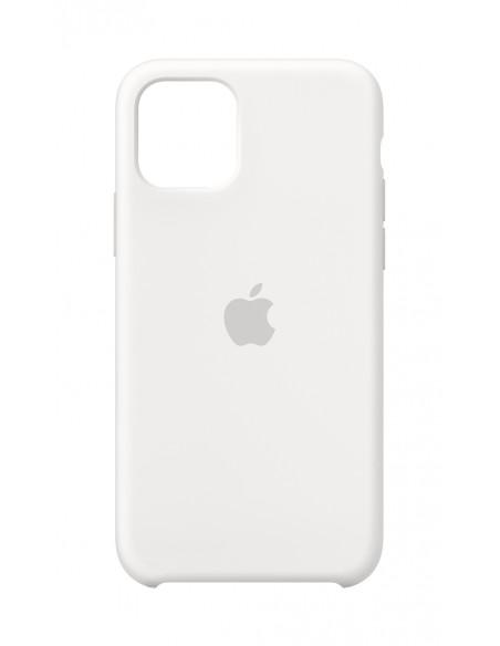 apple-mwyl2zm-a-mobiltelefonfodral-14-7-cm-5-8-omslag-vit-1.jpg