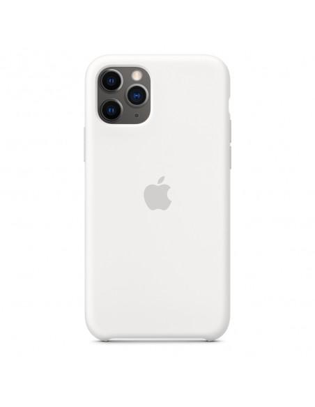 apple-mwyl2zm-a-matkapuhelimen-suojakotelo-14-7-cm-5-8-suojus-valkoinen-2.jpg