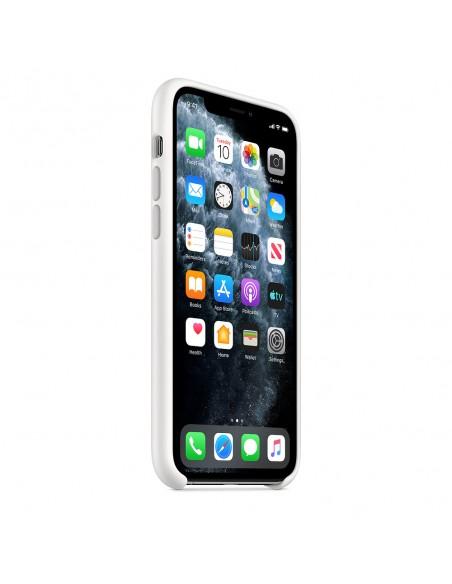 apple-mwyl2zm-a-matkapuhelimen-suojakotelo-14-7-cm-5-8-suojus-valkoinen-6.jpg