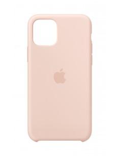 apple-mwym2zm-a-matkapuhelimen-suojakotelo-14-7-cm-5-8-suojus-hiekka-1.jpg