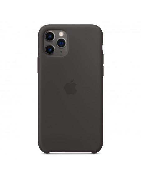 apple-mwyn2zm-a-mobiltelefonfodral-14-7-cm-5-8-omslag-svart-2.jpg