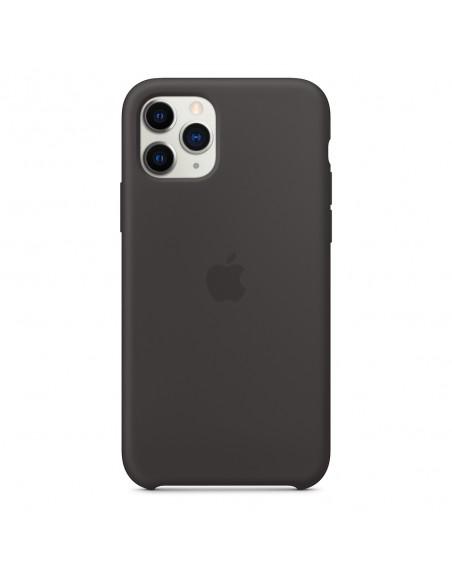 apple-mwyn2zm-a-matkapuhelimen-suojakotelo-14-7-cm-5-8-suojus-musta-3.jpg