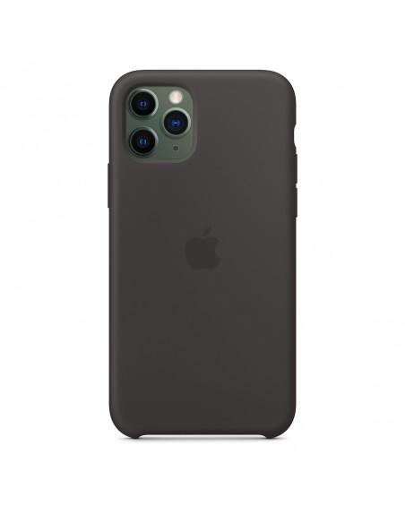 apple-mwyn2zm-a-matkapuhelimen-suojakotelo-14-7-cm-5-8-suojus-musta-4.jpg