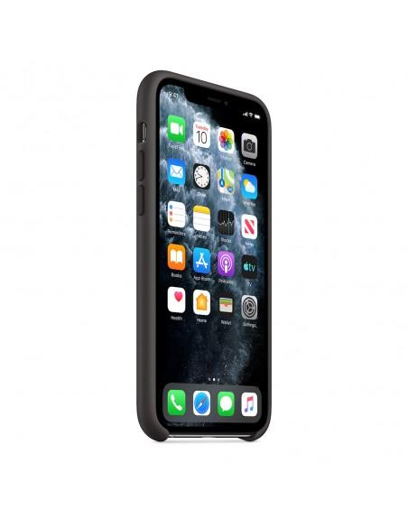 apple-mwyn2zm-a-matkapuhelimen-suojakotelo-14-7-cm-5-8-suojus-musta-6.jpg