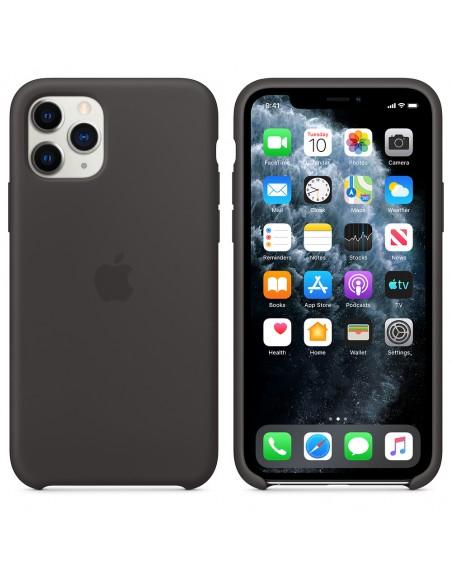 apple-mwyn2zm-a-mobiltelefonfodral-14-7-cm-5-8-omslag-svart-7.jpg