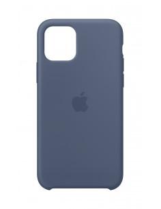 apple-mwyr2zm-a-mobiltelefonfodral-14-7-cm-5-8-omslag-bl-1.jpg