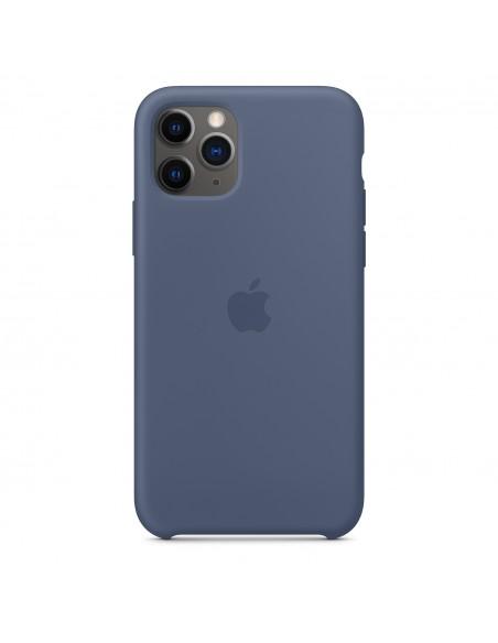 apple-mwyr2zm-a-mobiltelefonfodral-14-7-cm-5-8-omslag-bl-2.jpg