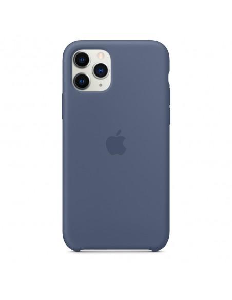 apple-mwyr2zm-a-mobiltelefonfodral-14-7-cm-5-8-omslag-bl-3.jpg