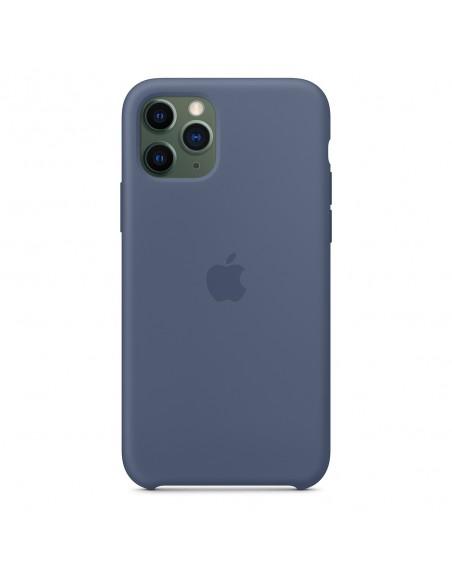 apple-mwyr2zm-a-mobiltelefonfodral-14-7-cm-5-8-omslag-bl-4.jpg