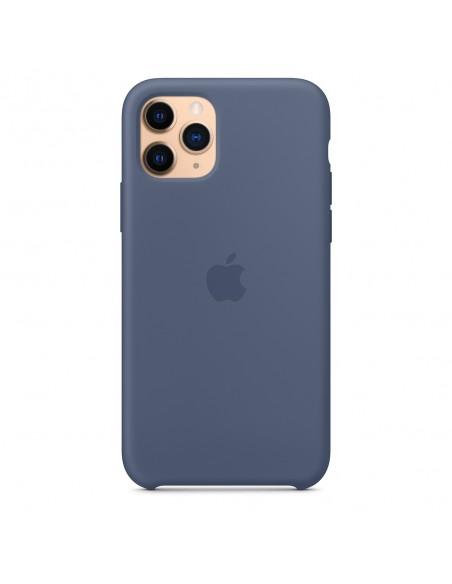 apple-mwyr2zm-a-mobiltelefonfodral-14-7-cm-5-8-omslag-bl-5.jpg