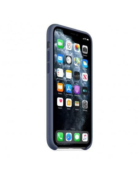 apple-mwyr2zm-a-mobiltelefonfodral-14-7-cm-5-8-omslag-bl-6.jpg