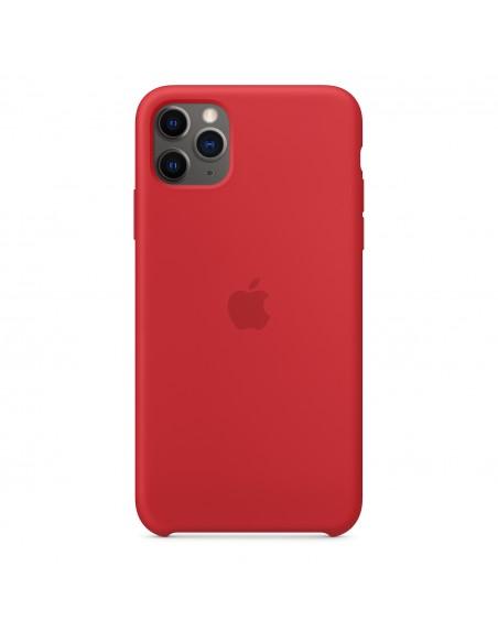 apple-mwyv2zm-a-mobiltelefonfodral-16-5-cm-6-5-omslag-rod-2.jpg