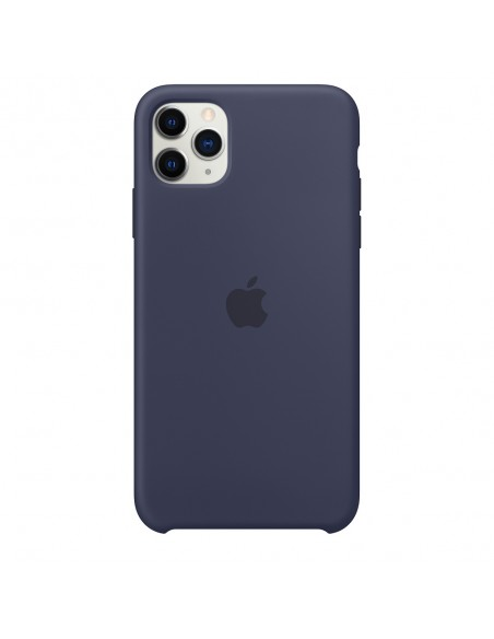 apple-mwyw2zm-a-mobiltelefonfodral-16-5-cm-6-5-omslag-bl-3.jpg