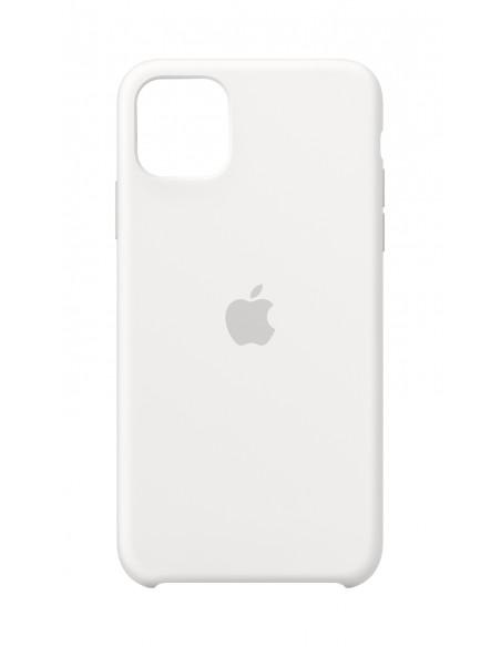 apple-mwyx2zm-a-mobiltelefonfodral-16-5-cm-6-5-omslag-vit-1.jpg