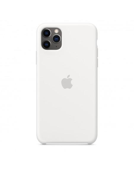 apple-mwyx2zm-a-matkapuhelimen-suojakotelo-16-5-cm-6-5-suojus-valkoinen-2.jpg