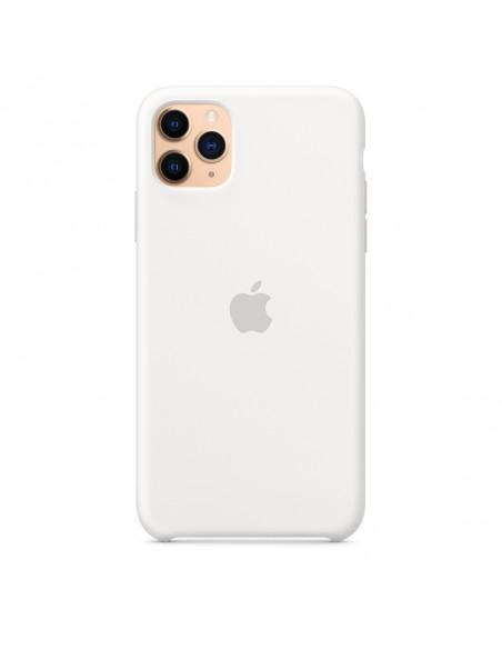 apple-mwyx2zm-a-mobiltelefonfodral-16-5-cm-6-5-omslag-vit-5.jpg