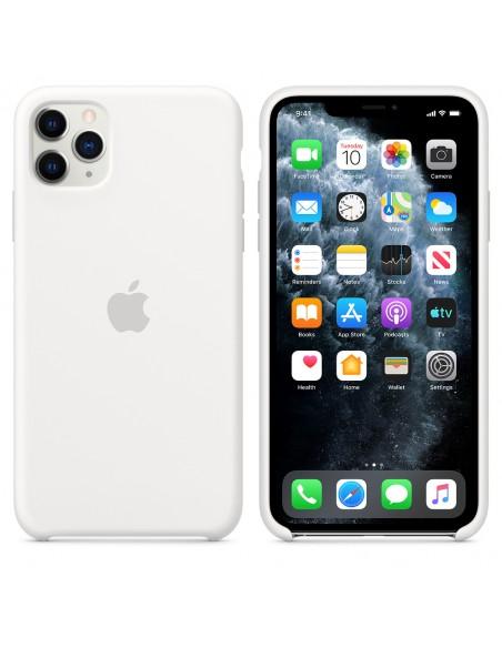 apple-mwyx2zm-a-matkapuhelimen-suojakotelo-16-5-cm-6-5-suojus-valkoinen-7.jpg