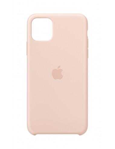 apple-mwyy2zm-a-matkapuhelimen-suojakotelo-16-5-cm-6-5-suojus-hiekka-1.jpg