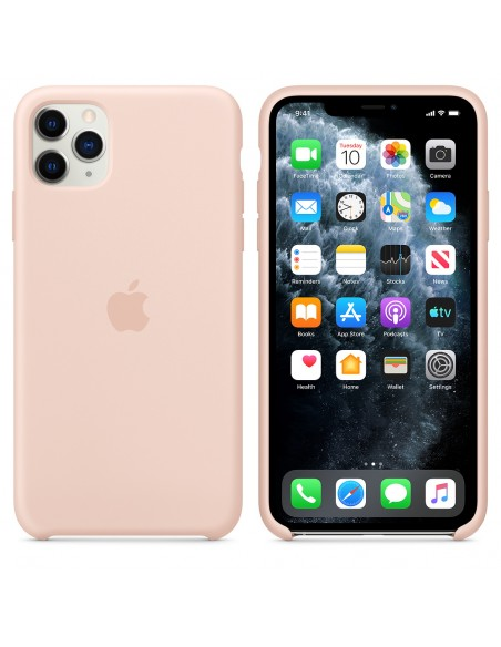apple-mwyy2zm-a-matkapuhelimen-suojakotelo-16-5-cm-6-5-suojus-hiekka-7.jpg