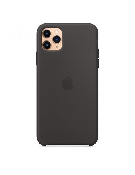apple-mx002zm-a-matkapuhelimen-suojakotelo-16-5-cm-6-5-suojus-musta-5.jpg