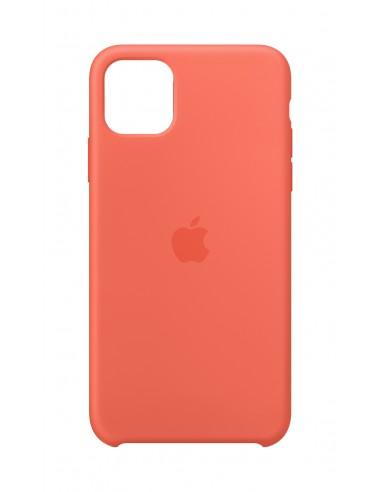 apple-mx022zm-a-matkapuhelimen-suojakotelo-16-5-cm-6-5-suojus-oranssi-1.jpg
