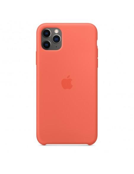 apple-mx022zm-a-mobiltelefonfodral-16-5-cm-6-5-omslag-orange-3.jpg