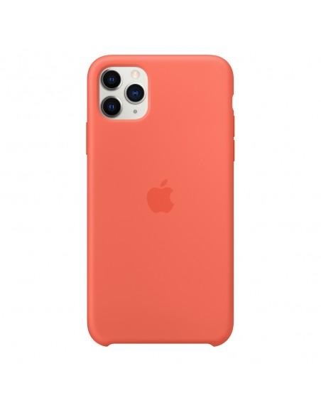 apple-mx022zm-a-mobiltelefonfodral-16-5-cm-6-5-omslag-orange-4.jpg