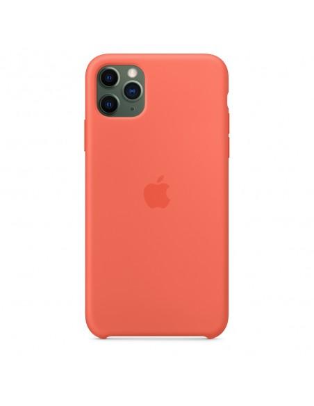 apple-mx022zm-a-mobiltelefonfodral-16-5-cm-6-5-omslag-orange-5.jpg