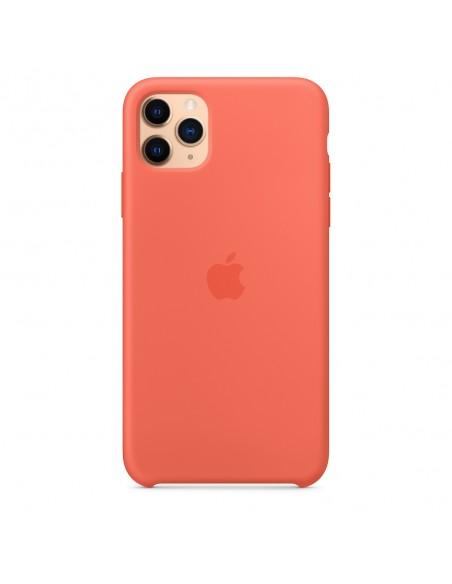 apple-mx022zm-a-matkapuhelimen-suojakotelo-16-5-cm-6-5-suojus-oranssi-6.jpg