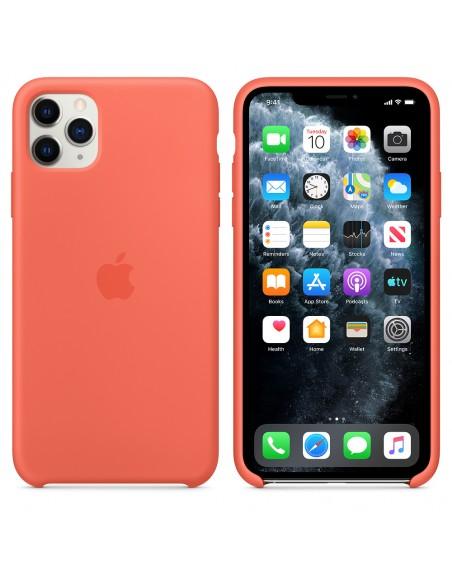 apple-mx022zm-a-matkapuhelimen-suojakotelo-16-5-cm-6-5-suojus-oranssi-8.jpg