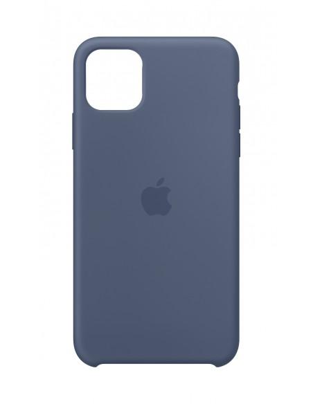 apple-mx032zm-a-mobiltelefonfodral-16-5-cm-6-5-omslag-bl-1.jpg