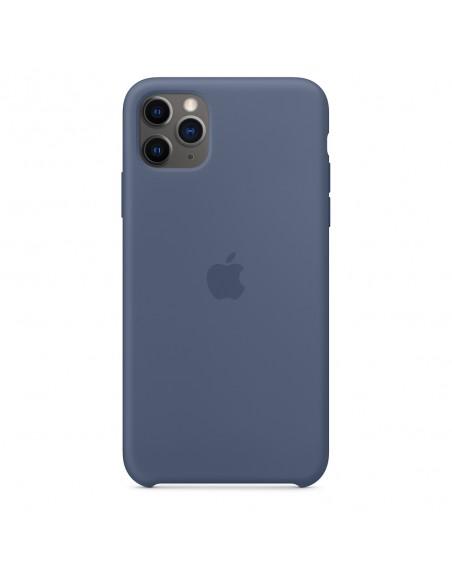 apple-mx032zm-a-mobiltelefonfodral-16-5-cm-6-5-omslag-bl-3.jpg