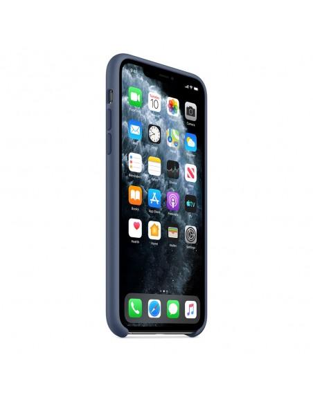 apple-mx032zm-a-mobiltelefonfodral-16-5-cm-6-5-omslag-bl-7.jpg