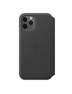 apple-mx062zm-a-mobiltelefonfodral-14-7-cm-5-8-folio-svart-1.jpg