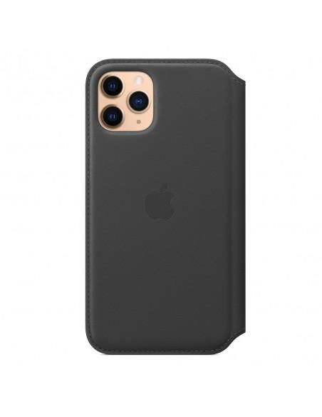 apple-mx062zm-a-matkapuhelimen-suojakotelo-14-7-cm-5-8-folio-kotelo-musta-4.jpg