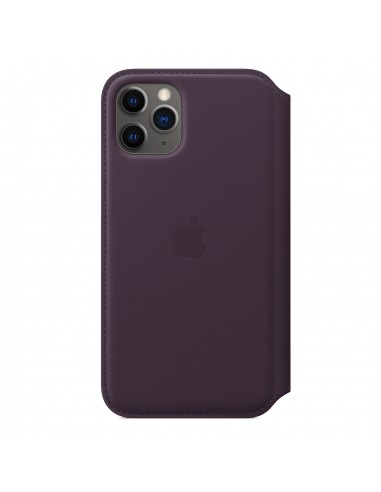 apple-mx072zm-a-mobile-phone-case-14-7-cm-5-8-folio-purple-1.jpg
