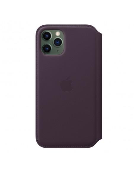 apple-mx072zm-a-matkapuhelimen-suojakotelo-14-7-cm-5-8-folio-kotelo-purppura-3.jpg